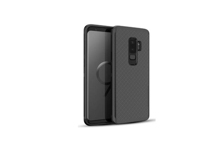 Phone Case Compatible With Samsung Galaxy S9 Case Shockproof Protective Cover  Samsung s9 plus