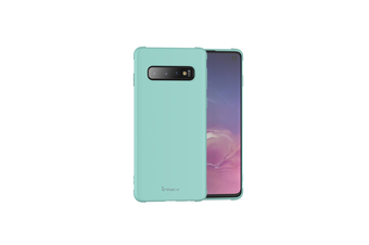 Phone Case Compatible With Samsung Galaxy S10 Shockproof Protective Cover  Samsung s10 lite