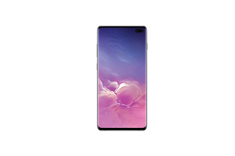 Suitable for Samsung S10 Hydraulic Film Toughened Soft Film Transparent Mobile Phone Film Samsung s9