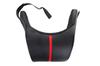 Car Seat Neck Support Pillow for Driving Headrest Relax  Neck pillow