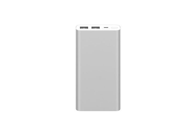 Mobile Phone Charging Bao 10000 mA Mobile Power Supply  10000
