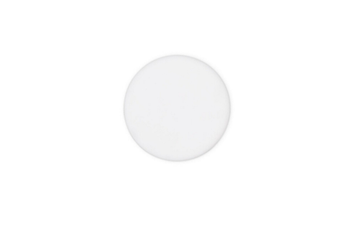 20W Fast Charging Qi Wireless Charger for Xiaomi BF1034
