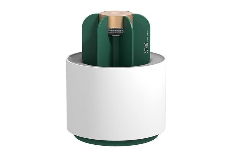 USB Suction Cactus Mosquito Lamp BF1053