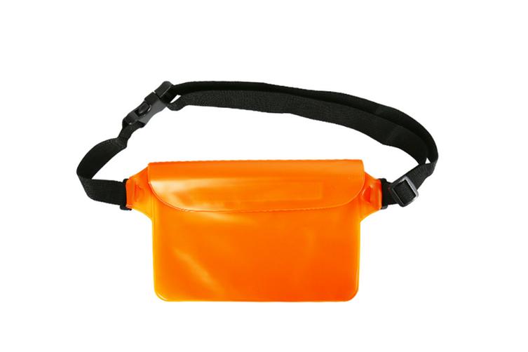 Drifting Swimming Bag Three 218mmX155mm
