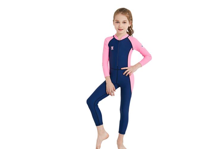 Children's Diving Suit One