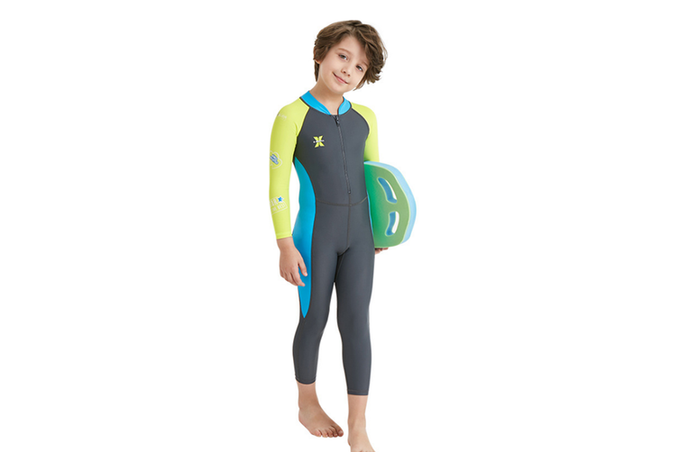 Children's Diving Suit One XL