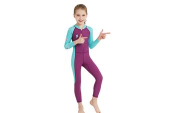 Children's Diving Suit One L