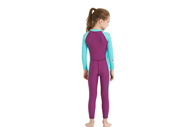 Children's Diving Suit One XL