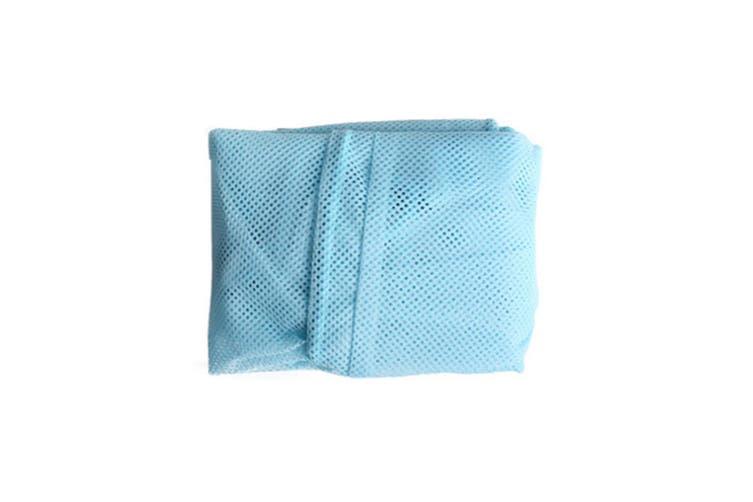 Multifunctional Cat Bag Bath Anti BLUE