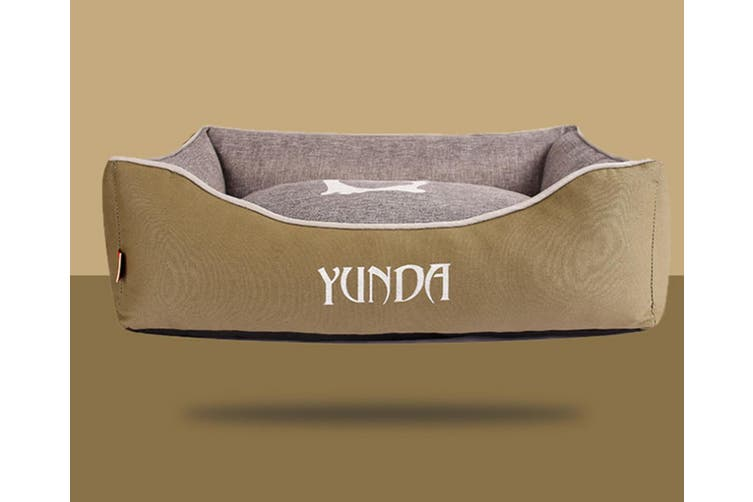 Pet Kennel Four Seasons General Cat Kennel Small Dog Kennel