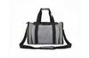 Pet bag Portable portable cat house foldable Backpack  GREY