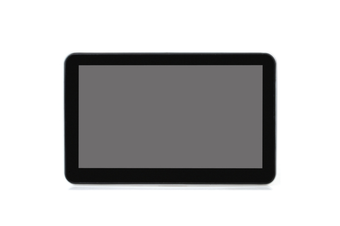 High Definition 1081P Small Camera WiFi Wireless Camera CT0735