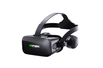 VR Glasses Virtual Reality 3D Glasses CT0744