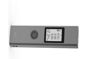 LS-1 Distance Meter Range Finder High Precision Measurement Mini Portable Handheld Range Finder