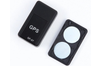 GF07 Mini Portable Real-Time GPS Tracker Magnetic Tracking Device GPRS Locator Global