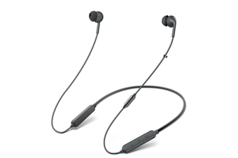 Bluetooth Headphones Wireless Sport Earphones Bluetooth 5.0, HiFi Bass Stereo Sweatproof Earbuds, CVC6.0 Mic Noise Cancelling Headset-GRAY