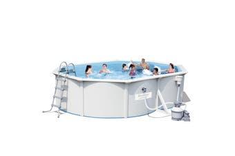 Bestway Hydrium Swimming Pool 500cmx360cmx120cm
