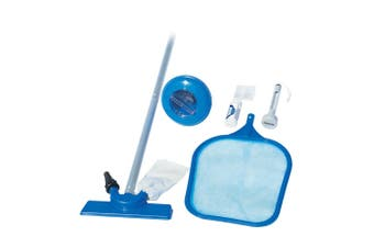 Bestway Swimming Pool Cleaner Set
