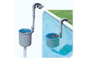 Bestway Pool Surface Skimmer Box