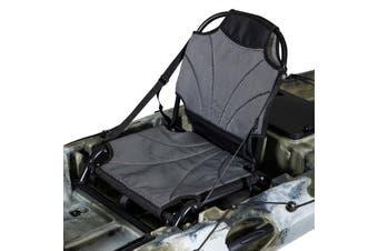 Aluminium Alloy Backseat for Kayak Beach Chair Seat