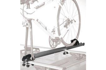 BNB Rack Vanguard Roof Fork Mount Bike Bicycle Carrier BC-219