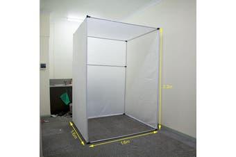 Extra Large Photo Studio Cube Tent Photography Equipment