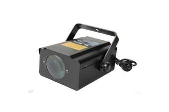LED MOONFLOWER STAGE EFFECT DISCO LIGHT EL5018