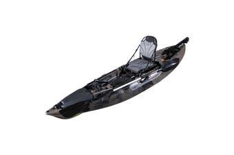 GTC Rodster Premier Fishing Kayak Sit On Top