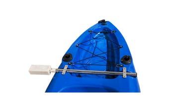 Motor Mounting Board Bar for Kayak