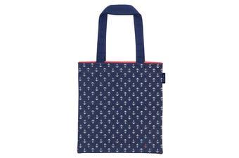 Sunnylife Anchor Tote Bag