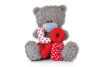 """Me to You 10"""" Love Letters Bear"""