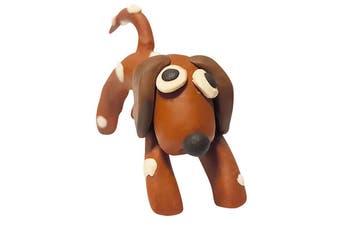 Plasticine Animal Modelling Kits [Animal: Dog]