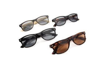 Sunny Readers - Reading Sunglasses [Magnification: +2]