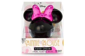 Mad Beauty Disney Minnie Magic Hand Cream