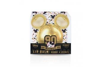 Mad Beauty Mickey's 90th Lip Balm