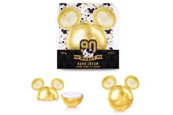 Mad Beauty Disney Mickey 90th Hand Cream