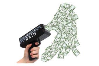 NPW Make it Rain Money Maker