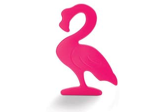 IS Gift Ice Pack - Flamingo