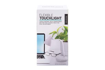IS Gift Flexible Touch Light