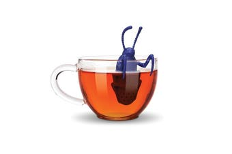 Fred Brew Beetle Tea Infuser