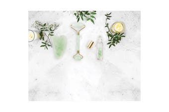IS Gift | Crystal Rejuvenating Beauty Tools | Jade