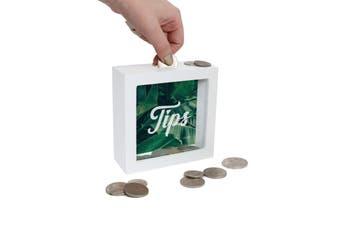 Splosh Tips Mini Change Box