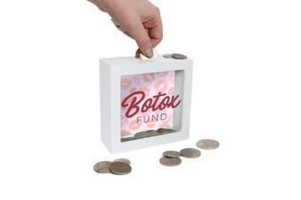 Splosh Botox Fund Mini Change Box