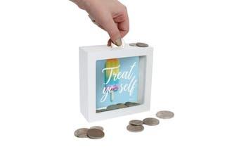 Splosh Treat Yo'self Mini Change Box