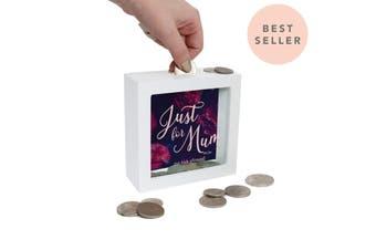 Splosh Just For Mum Mini Change Box