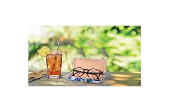 IS Gift Australian Botanical Collection Glasses Case (Assorted)