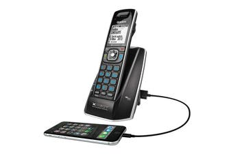 Uniden XDECT 8315  Cordless Phone System