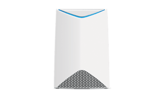 NETGEAR ORBI PRO - AC3000 Tri-band Add-on Satellite (SRS60) HT