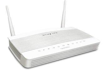 Draytek Vigor 2762ac VDSL2/ADSL2 Router (DV2762AC)