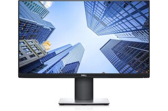 "Dell P2419H 23.8"" IPS WLED Monitor"